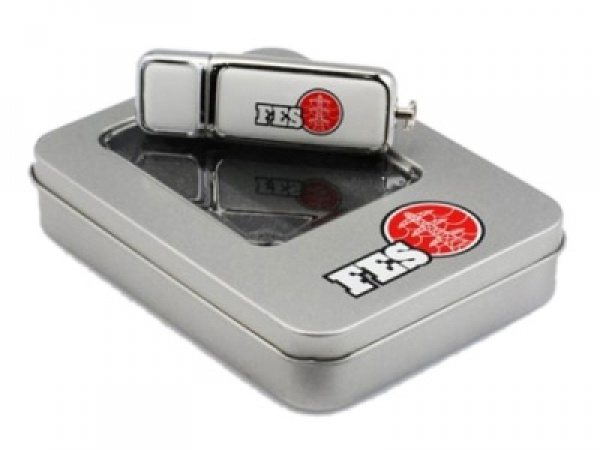 USB KL 07